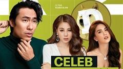 Showbiz Việt điên đảo vì tiền 'ảo', hấp dẫn đến mức cả Ngọc Trinh, Nam Thư... cũng 'lên thuyền' hay chỉ là một màn PR 'giả trân'?