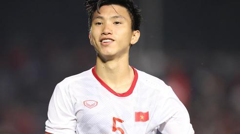 Vượt qua Nhật Bản và Trung Quốc, U23 Việt Nam nắm trong tay lợi thế lớn tại giải châu Á