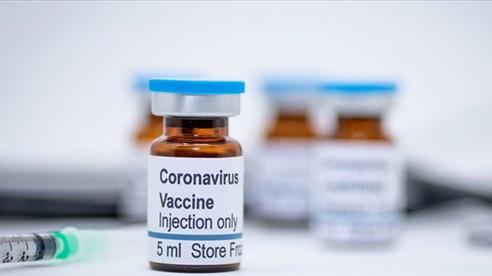 Bốn biến thể nCoV lây lan nhanh, có 3 loại xuất hiện ở Việt Nam