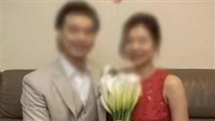 Vừa mới cưới, chồng đã tuyên bố việc nhà là của vợ nhưng chỉ 1 cuộc điện thoại ngay sau đó, cô liền khiến anh 'chao đảo' tinh thần