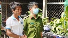 ĐỪNG LỠ ngày 14/5: Con trai sát hại cha đẻ, phân xác gây rúng động ở Tây Ninh; Cảnh báo nguy hiểm vì 65% bệnh nhân Covid-19 không triệu chứng