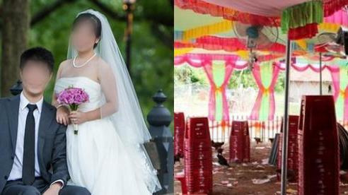 Phốt 'căng đét': Đã đăng ký kết hôn, chú rể bất ngờ hủy cưới vì lý do khiến ai nghe cũng ngao ngán và phẫn nộ