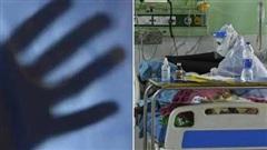 Vụ án gây phẫn nộ giữa 'địa ngục Covid' Ấn Độ: Nữ bệnh nhân bị y tá cưỡng hiếp trong bệnh viện, tử vong ngay sau đó