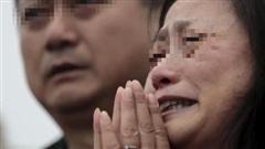 Chứng kiến mẹ ngủ với kẻ khác, con gái kinh tởm đến ám ảnh, án mạng đẫm máu nhiều năm sau bắt nguồn từ bi kịch gia đình tréo ngoe