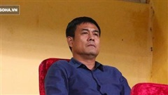 Rộ tin Chủ tịch Hữu Thắng sắp nổ 'bom tấn', đưa về chân kiến tạo hàng đầu V.League
