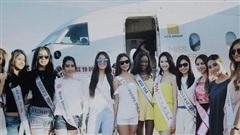 Đế chế hoa hậu Philippines và những mảng tối: 'Ở đây hoa hậu được chào đón như những người hùng'