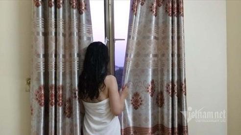 Nỗi chán chường của người đàn bà có chồng nhưng đêm lén lút gặp nhân tình