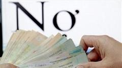 4 thứ tuyệt đối không nợ trong đời: Nợ tiền không trả, gieo nghiệp nghèo hèn