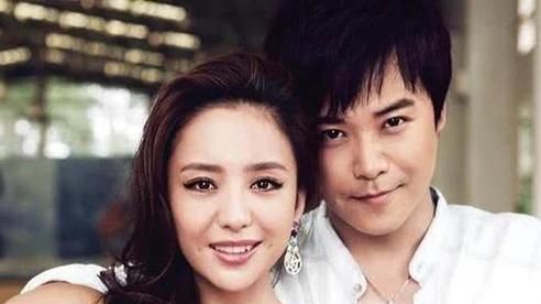 NÓNG: Đúng lễ tình nhân Trung Quốc, Đồng Lệ Á tuyên bố ly hôn sau nhiều lần bị 'cắm sừng', nhưng bất ngờ hơn khi cả hai vẫn gửi lời cảm ơn cho đối phương