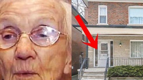 Cụ bà rao bán ngôi nhà 72 năm tuổi đơn sơ giá 16 tỷ đồng khiến mọi người bĩu môi 'cho cũng không thèm lấy', bước vào bên trong lập tức bị choáng ngợp