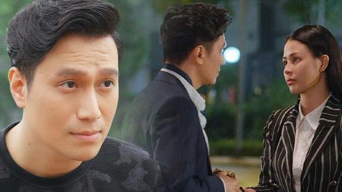 Hướng dương ngược nắng: Những câu thoại đỉnh cao của Hoàng - Việt Anh, có câu còn tạo trend gây bão MXH