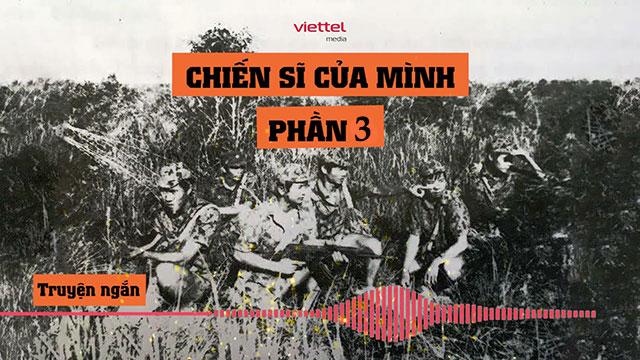 Biết sử thêm yêu nước: Đặc công Việt Nam đối đầu biển người quân Trung Quốc (P3)