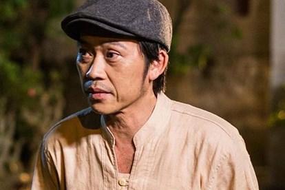 NS Hoài Linh 'ngâm' 14 tỷ từ thiện