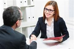 6 kỹ năng mềm của một nhân viên kinh doanh giỏi