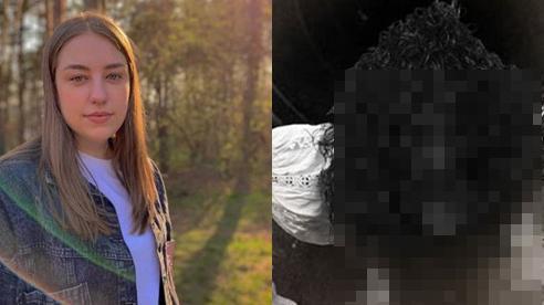 Công nhân phát hiện mảnh thi thể người chết khi dọn cống rãnh, hé lộ manh mối vụ cô gái mất tích khi đến nhà bạn trai với tình tiết ghê rợn