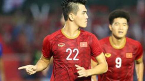 Truyền thông Malaysia đăng tin sai sự thật khiến trò cưng thầy Park bị chỉ trích dữ dội