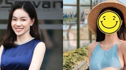 BTC Hoa hậu VN nhờ luật sư vào cuộc, tuyên bố chính thức về nghi vấn diễn viên lộ clip sex của Về Nhà Đi Con từng tham gia thi