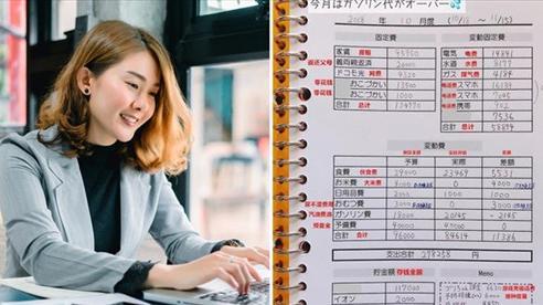 Vừa tiết kiệm được 1 tỷ trong 3 năm: Tham khảo ngay bí quyết chi tiêu của bà nội trợ Nhật