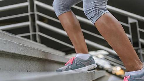 Làm việc nhỏ này khi vừa tập thể dục xong, bạn sẽ biết liệu mình có nguy cơ mắc bệnh tim mạch 'chết người' hay không