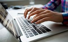 Khiến khách hàng hài lòng nhờ kỹ năng viết hiệu quả