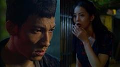 Điên Tối - Darkness | Phim kinh dị gây ám ảnh | Liên Bỉnh Phát x Yu Dương