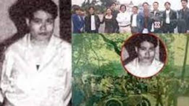 Những bí mật chưa tiết lộ về bà trùm giang hồ đất cảng Dung 'Hà' (Kỳ 2): Những thiên tình sử kỳ lạ của bà trùm đất Cảng