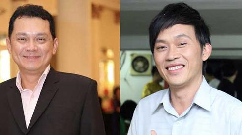 10 năm trước, NS Hữu Châu từng bức xúc phản đối việc làm của NS Hoài Linh, liên quan đến sự qua đời của một ngôi sao đình đám