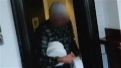 Cảnh sát trưởng ở Nhật bị bắt vì... trộm 5 cuộn giấy vệ sinh, bất ngờ hơn khi khám xét nhà thủ phạm