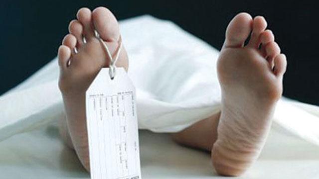 Chuyên gia pháp y tham gia phá án: Sự thật cái chết của cụ ông gần thất thập thích 'víu cành hái búp'