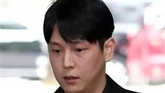 Vừa bị kết án tù vì tấn công tình dục, nam idol Hàn Quốc tự tử tại nhà riêng