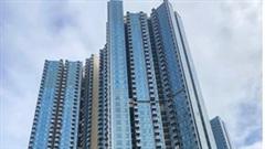 """""""Đột nhập"""" căn hộ 32 tỷ - giải độc đắc dành cho người tiêm vắc-xin ở HK"""
