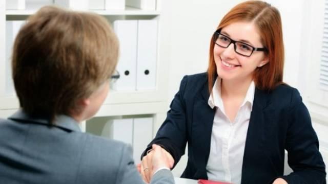 Kết thúc buổi phỏng vấn thế nào để nhà tuyển dụng muốn gặp lại bạn?