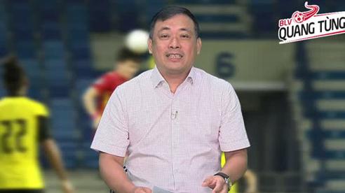 HLV Park Hang Seo cao tay gài bẫy UAE, ĐT Việt Nam lập kỳ tích lịch sử ở VL World Cup?