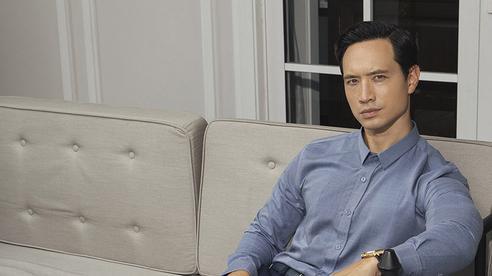 'Ông bố 2 con' - Kim Lý ngày càng phong độ, bảo sao Hồ Ngọc Hà lại say đắm đến thế