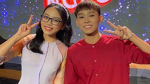 Hồ Văn Cường đứng cùng sân khấu với Phương Mỹ Chi, để lộ lý do vì sao ít show, không kiếm nhiều tiền như bạn?