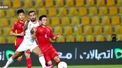 Cay đắng với đội nhà, báo Thái Lan liên tục nhắc 'Việt Nam là đội duy nhất ở ĐNÁ đi tiếp'