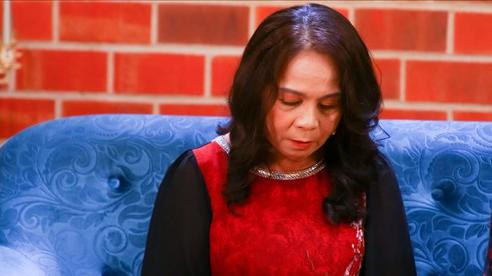 Người mẹ hối hận vì 2 lần chở con gái đi bắt ghen chồng với nhân tình