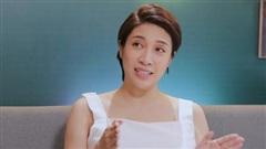 Pha Lê và chồng bị bắt gặp không đeo khẩu trang ở nơi công cộng, chính chủ lên tiếng: Có người cố tình quay clip hãm hại