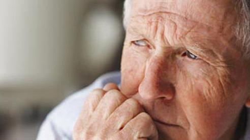 Áp dụng tốt quy tắc 'hai cần, hai chậm' để sau tuổi trung niên sống không bệnh tật, chẳng tốn tiền thuốc thang: 30 bắt đầu phải chú ý để tăng tuổi thọ