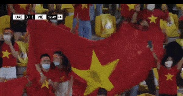 Báo Trung Quốc nói về 'cảnh tượng kỳ lạ' ở tuyển Việt Nam tại vòng loại World Cup