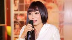 Cú twist không ngờ: 5 lần 7 lượt phủ nhận cuối cùng Phương Thanh cũng thừa nhận có tồn tại nhóm chat 'Nghệ sĩ Việt'?