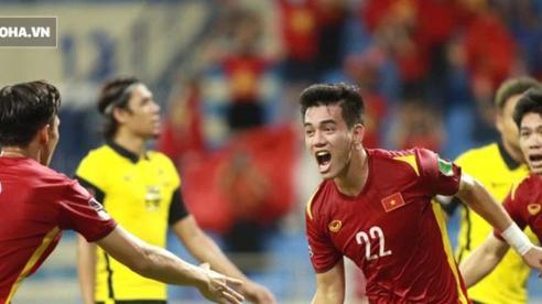 Cựu danh thủ Malaysia: 'Giải VĐQG của chúng ta cần có cầu thủ Việt Nam'