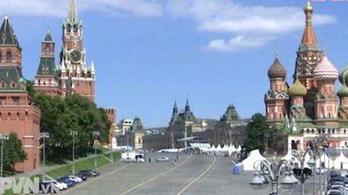 Nga sẵn sàng đối thoại trực tiếp với Hoa Kỳ