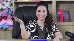 ĐỪNG LỠ ngày 19/6: Tin mới về bà Phương Hằng sau khi làm việc với Thanh tra Sở; Đội tuyển Ấn Độ muốn chiêu mộ HLV Park Hang Seo của Việt Nam?