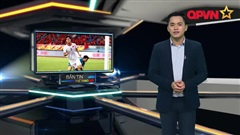 Truyền thông Trung Quốc mong đội nhà cùng bảng ĐT Việt Nam ở VL thứ 3 World Cup 2022