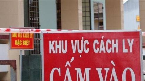 Sáng 19/6: Việt Nam ghi nhận 94 ca COVID-19, TPHCM vẫn nhiều nhất