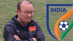 'HLV Park Hang-seo sẽ ở lại Việt Nam, dù Ấn Độ hay nơi nào lương cao hơn có gửi lời mời'