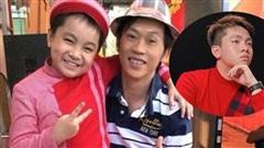 Hiện tượng nhí từng 'đánh bại' Phương Mỹ Chi, được Hoài Linh nhận nuôi từ 4 tuổi giờ ra sao?
