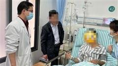 Chàng trai 18 tuổi bị viêm tuyến tiền liệt vì thói quen 'tự xử', bác sĩ cảnh báo người trẻ đừng chủ quan với 3 biểu hiện sau