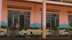 ĐỪNG LỠ ngày 20/6: Giáo viên hoảng sợ phát hiện thi thể thiếu nữ ở phòng học tại Đắk Lắk; Việt Nam có thêm 2 ca Covid-19 tử vong